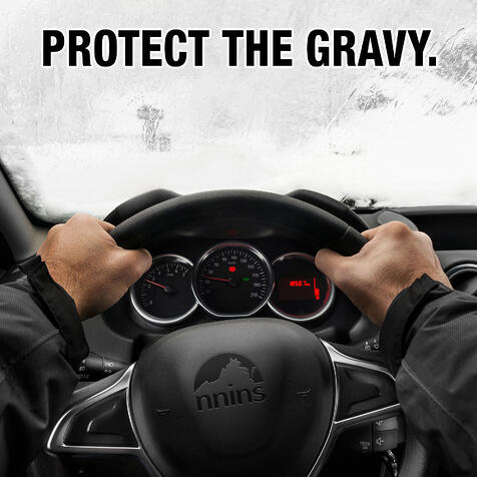 DrivingInSnow-ProtectGravy