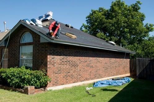 FEMA_Roofer