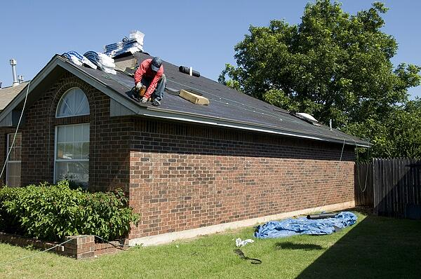FEMA_Roofer