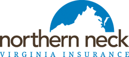 Northern Neck Insurance Company.png