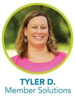 Tyler-600
