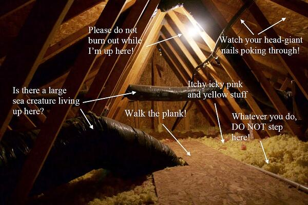 attic2FB