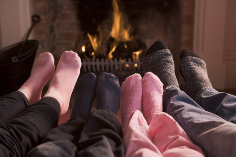 familyfireside