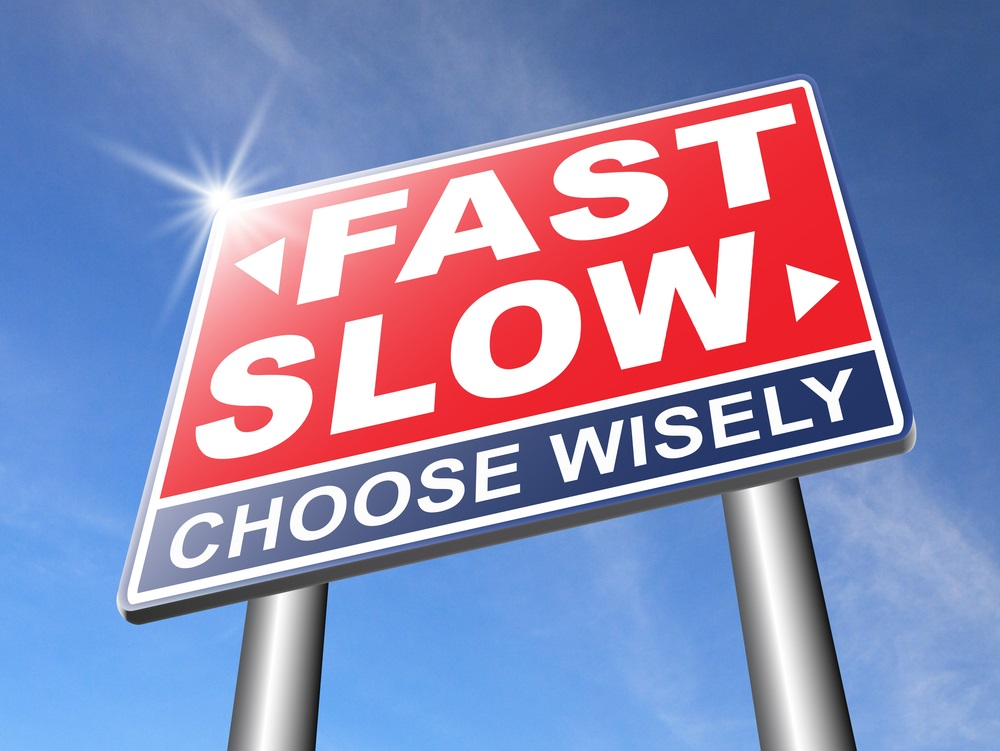 fast_slowsign