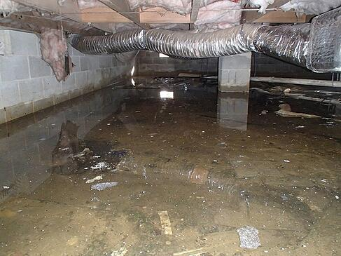 floodedcrawlspace