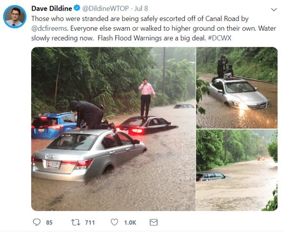 floodtwit