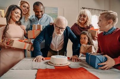grandfathersbirthday