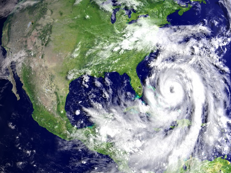 Hurricane and Home and Car Insurance FAQS