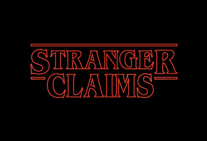 Hero_Image_StrangerClaims