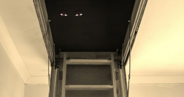 Is Your Attic Trying to Tell You Something?