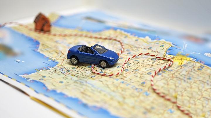 caronmap_travel
