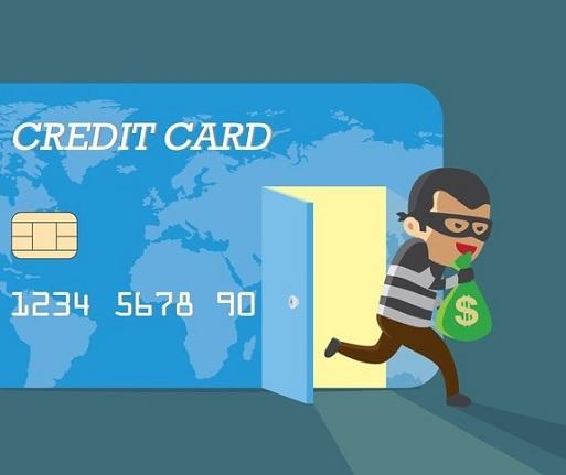credittheft