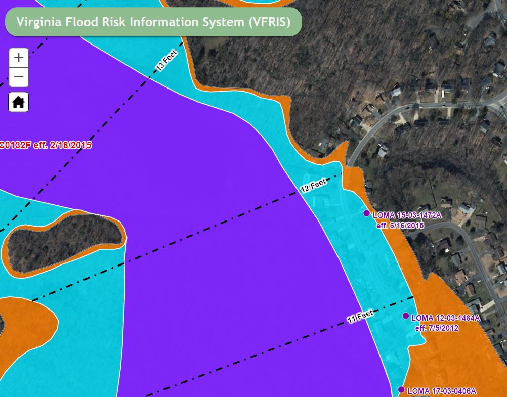 floodmamp