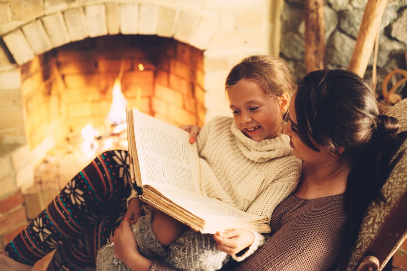 How To Fireproof Your Virginia Home This Winter