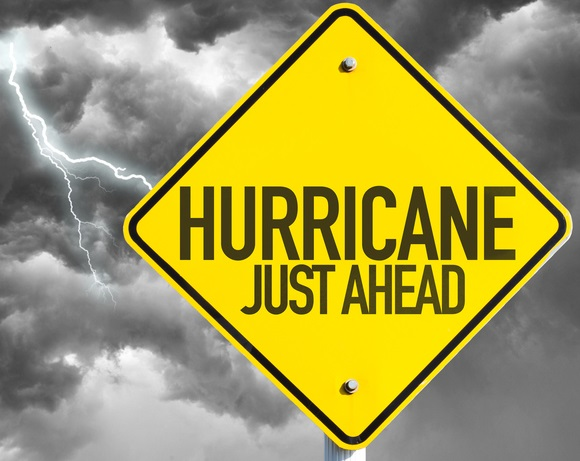 SAFE & SOUND: Hurricane Preparedness Guide For Virginians