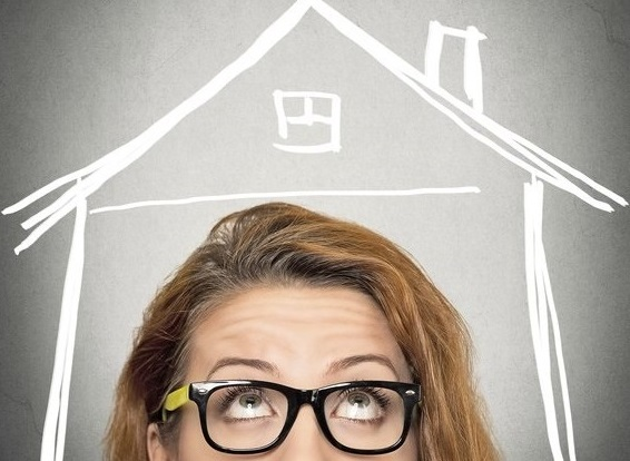 How to Tell If Your Roof Needs To Be Replaced