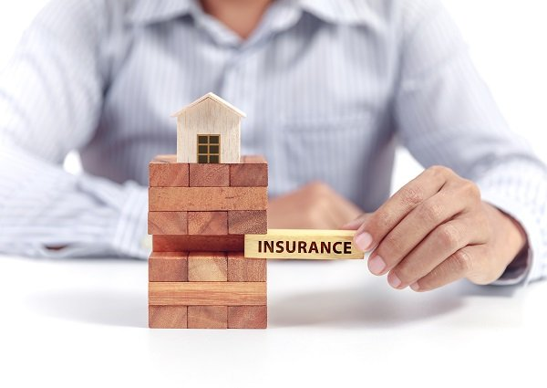 Does the Housing Market Impact Homeowners Insurance?