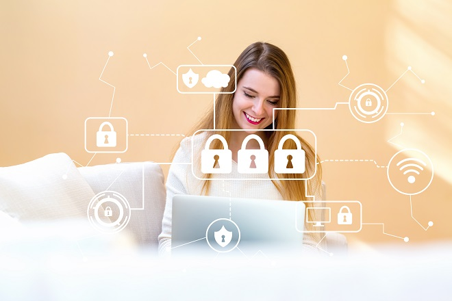 How to Prevent Cyber Attacks  NNINS