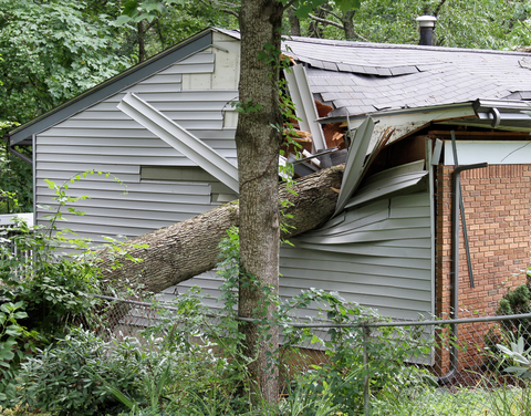 Do You Have Severe Weather Claim Questions? Virginia Insurance | NNINS